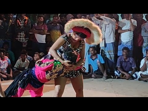 Xxx Mp4 Latest Karakattam Video And Super Hit Comedy 3gp Sex