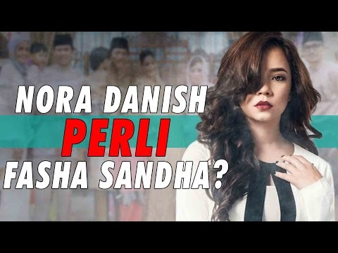 Xxx Mp4 Nora Danish Hentam Fasha Sandha 3gp Sex
