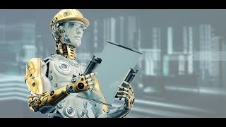 Neocons Now Sounding the Alarm Over Artificial Intelligence