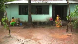 Bangla Natok Shooting Time  Borishal Bonam Borishal
