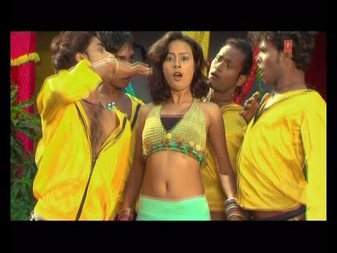 Xxx Mp4 Tora Maai Ke Miss Call Full Bhojpuri Video Song Bada Sataavelee 3gp Sex