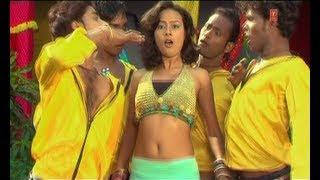 Tora Maai Ke Miss Call (Full Bhojpuri Video Song) Bada Sataavelee