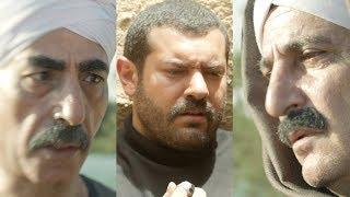 """طايع إكتشف مفاجأة غير متوقعة عن أبوه و أبو جابر """" التار اللي ضيع عمرنا طلع وهم """" - طايع"""