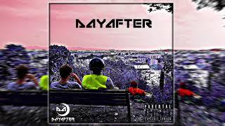 Ayden Lau - Dayafter (ft. Gaudo, Redie, Salo)