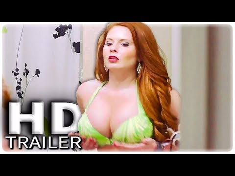 Xxx Mp4 HOT XXX Movie 2018 Trailer Must Watch 3gp Sex