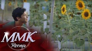 Maalaala Mo Kaya Recap: Sunflower