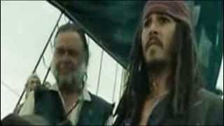 I Pirati esultano !!!