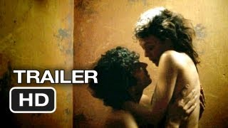 Flying Blind (2013) International Trailer #1 - Helen McCrory Movie HD