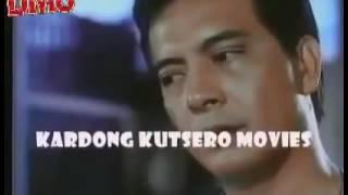 Pinoy Tagalog Anak Ng Demonyo
