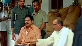 ജഗതി ചേട്ടന്റെ മനോഹരമായ കോമഡികൾ  | Jagathy Sreekumar Comedy Scenes #Comedy | Malayalam Comedy Scenes