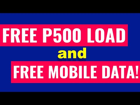 Xxx Mp4 GET FREE 500 LOAD And 1GB MOBILE DATA 3gp Sex