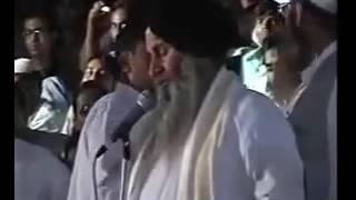 কবর পাকা করা নিষেধ By Dr:Zakir Naik