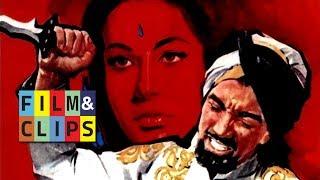 Le Trésor de Malaisie - Film Complet by Film&Clips