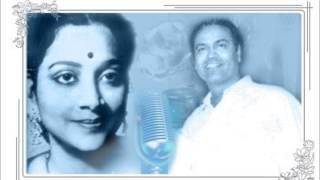Suniye huzoor pyar ka charcha na kijiye : Geeta Dutt, S D Batish : Film - Surajmukhi (1950)