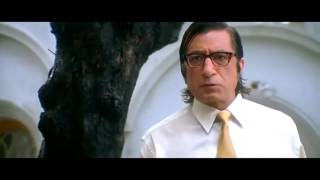 Full Movie Chup chup ke movie comedy scenes