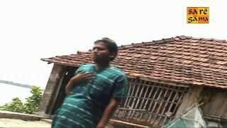 Swapno Amar Hariye Geche   Bengali Song   R D Burman