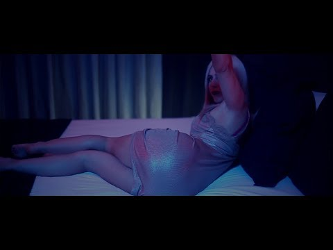 Xxx Mp4 Odah Odah Drunk As Fuck Video Oficial 2018 LEGENDADO 3gp Sex