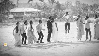 Nikhil + Neethu Wedding Highlits