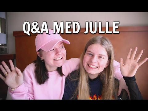 Xxx Mp4 Q A MED JULLE 3gp Sex