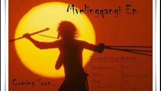 Deepconsoul feat Amanda - Mvelingqangi (SvG Raw Mix)