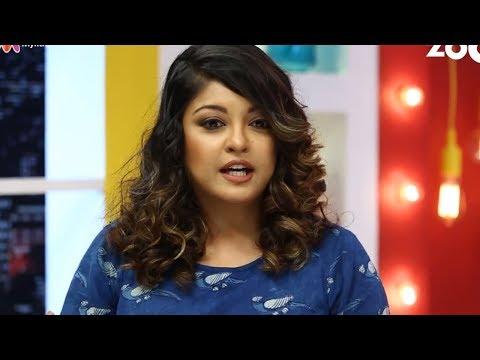 Xxx Mp4 Tanushree Dutta S EXPLOSIVE Interview On Rakhi Sawant Monday 5th Nov 7PM IST EXCLUSIVE 3gp Sex