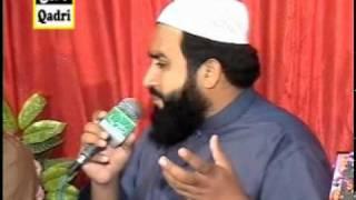 Guzray Howay Lamhon KE Bahut Yad- Khalid Hasnain Khalid BY QADRI SOUND & Video.
