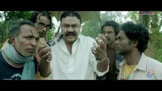 Bangla Islamic Song 2017 Malikre Vulia Kalarab New Song Full HD,1080p