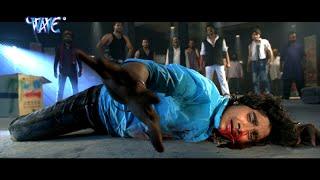 तू दिवानी हउ तs आजा Tu Diwani Hau Ta Aaja - Chintu - bhojpuri hot Songs- Jina Teri Gali Me