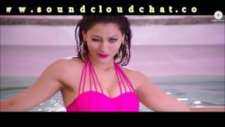 Resham Ka Rumaal   Full Video Song   Great Grand Masti