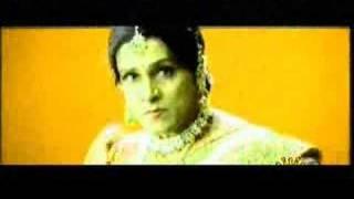 Kandasamy trailer - Execlusive