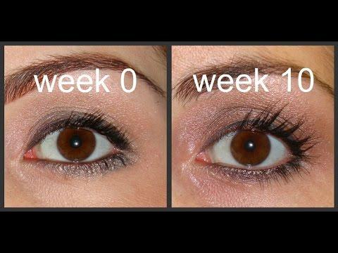 2 Desi Tips to Longer Eyelashes ( Plaken lamba karne ka totka) Boys & Girls Channel