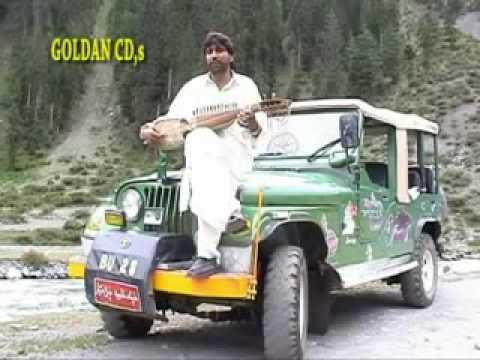 shen shah bacha musafira