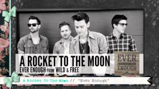 Nick Santino - A Rocket To The Moon - He Is She - Rihanna - Music Notes : You Didn't Write That - De