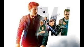 How to download Mission Impossible Fallout for free | | HD MOVIE watch online