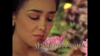 aora9 film - Banteng Mataram 1 Nov jam 20.00