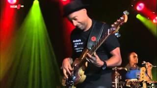 Marcus Miller complete 11 11 2015