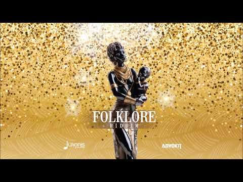 Xxx Mp4 Kes Hello Folklore Riddim 2018 Soca AdvoKit Productions X Julianspromos 3gp Sex