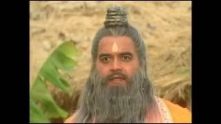 Gayatri Mahima Episode 3