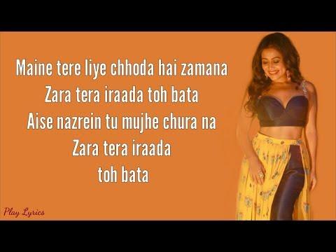 Xxx Mp4 Gali Gali Lyrics Neha Kakkar Mouni Roy 3gp Sex
