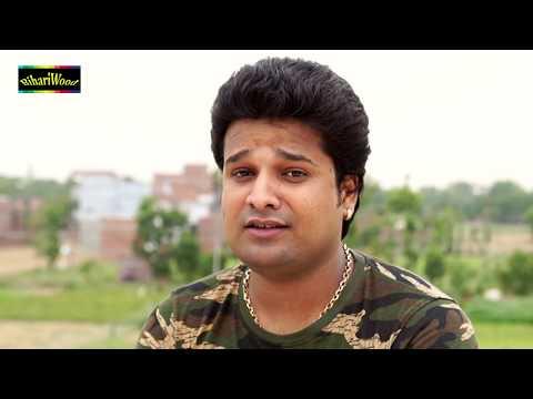 Xxx Mp4 Dharmi Baneli Ritesh Pandey धर्मी बनेली Mohalla Garmail Ba Bhojpuri Songs 2016 New 3gp Sex
