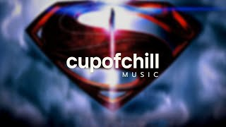 Hanz Zimmer - Man of Steel Soundtrack (Best Selection Mix)