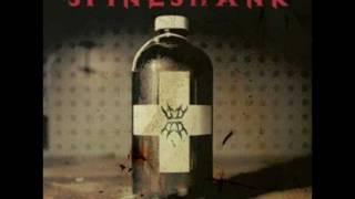 Spineshank - Fallback