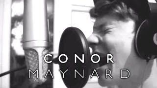 Conor Maynard Covers | Amy Winehouse - Valerie / Back to Black
