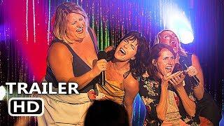 FUN MOM DINNER Trailer (Comedy - 2017) Paul Rudd, Adam Levin