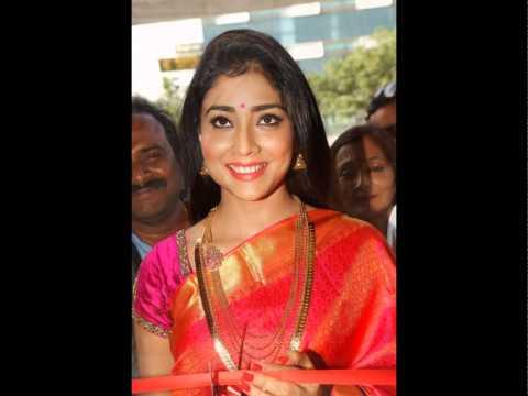 Xxx Mp4 Hot Shriya Saran Launches Zasya Boutique Video 3gp Sex