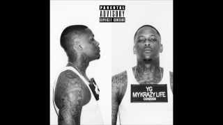 YG - Me & My Bitch feat Tory Lanez