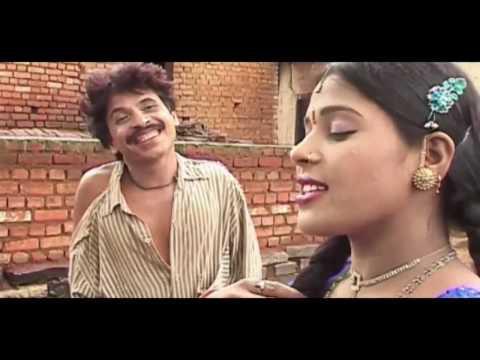 Xxx Mp4 Chhattiesgarhi Comedy Clip 3 बेटी 1 दामाद Best Comedy Video In Ramu Yadav Duje Nishad 3gp Sex