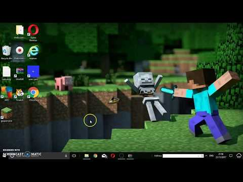 Xxx Mp4 How To Dounload A Minecraft Map Easy 3gp Sex
