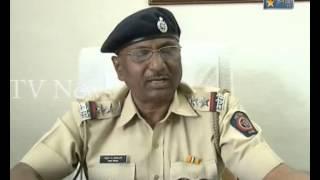 Karnala Tv News 27 jan 2013  Baap Aur Bhai Ne looti ijjat