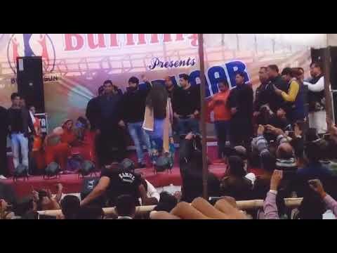 Xxx Mp4 Sapna Chaudhary New Haryanvi Song 2018 3gp Sex